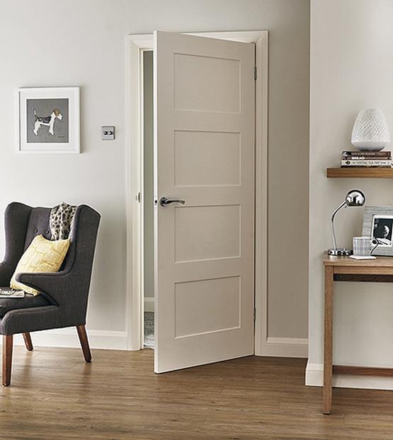 Tom Callaghan Internal Doors Doors Ayrshire Shaker Doors Ayr